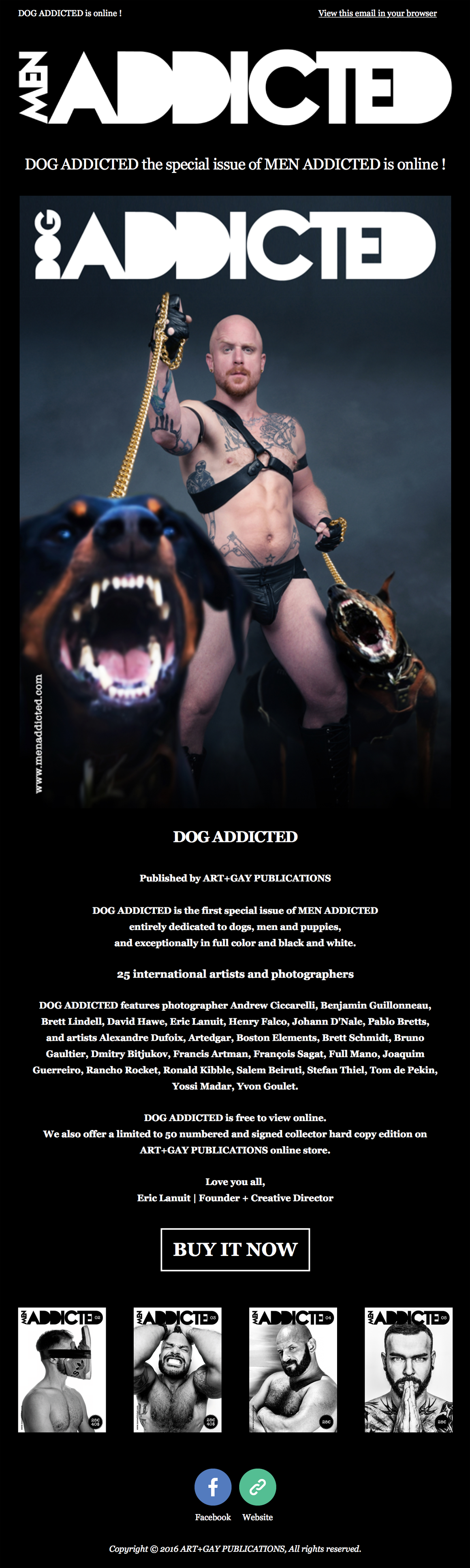dog-addicted-2