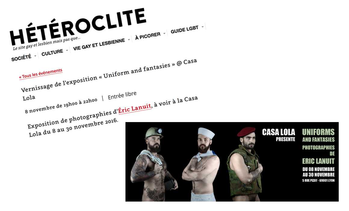 heteroclite-uniforms-and-fantasies-by-eric-lanuit-1